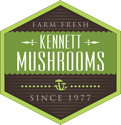 Kennett Mushrooms
