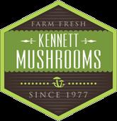 Kennett Mushrooms